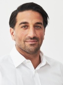 Dr. med. Moritz Schoeneich