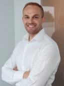 Nicolas David Haßfurther