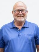 Dr. med. dent. Michael Wittmiß
