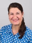 Dr. med. Beatrice Schymura