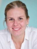 Dr. med. Cornelia Dunckel
