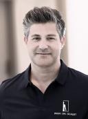 Prof. Dr. med. Ben Ockert