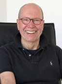 Dr. med. dent. Erich Müller