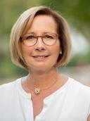 Karin Bütof