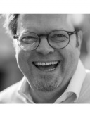 Dr. med. Jost Christian Deerberg