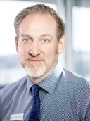 Dr. med. Jens Tesmann
