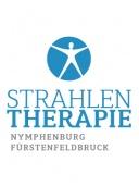 Praxis für Strahlentherapie, Nymphenburg