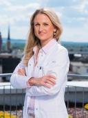 Dr. Inga-Nadine Kummer