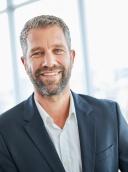 Dr. med. dent. M.Sc. Benjamin Engelke