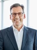 Dr. med. dent. Markus Blume