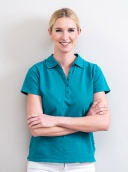 Dr. med. dent. Verena Passin