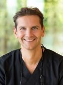 Dr. med. dent. M.Sc. M.Sc. Daniel Kraus