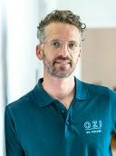 Dr. med. Julian Fischer