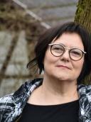 Dr. phil. Susanne Heun