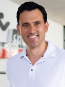 Dr. med. Tobias Fabian