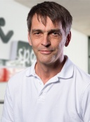 Dr. med. Thomas Mattes