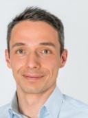 Dr. med. Arne Schwarzer