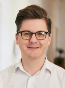 Dr. med. dent. Denis Paksoy