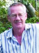 Robert Pinzger