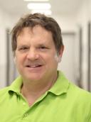 Dr. med. Dietmar Golter
