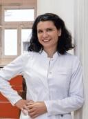Dr. med. Marlene Schottler