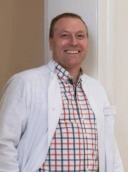 Dr. med. Tilman Schottler