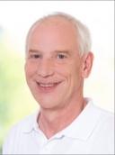 Dr. med. Wolfgang Berning