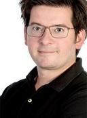 M.Sc. Daniel Loermann