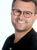 Dr. med. dent. Marco Pumpe
