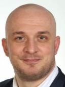 Dr. Alexandru Marinescu