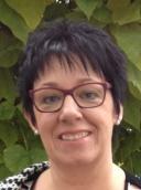 Anja Schertzl