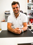 Dr. Nadir-Erkan Sagiroglu