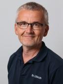 Dr. med. Heiko Ullrich