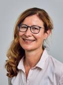 Marina Lipki