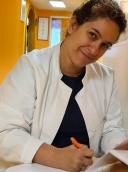 Dr. Solmaz Golsabahi-Broclawski