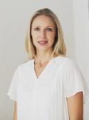 Dr. med. Claudia Wittmann