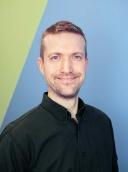 Jan Philipp Mrosek