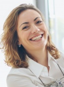 Dr. med. dent. Nadezhda Malinowski