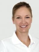 Dr. med. Laura Rademacher