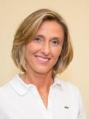 Dr. med. dent. Isolde Schöpflin