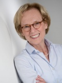 Dr. med. Barbara Addicks