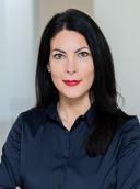 Mandy Urlinger