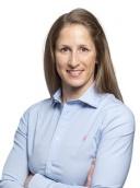 Anastasia Olivia Zywien