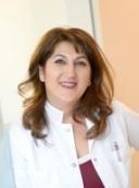 Dr. med. Mojgan Haghgu
