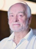 Dr. med. Reinhold Reimer