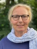 Susanne Ballhaus-Koch
