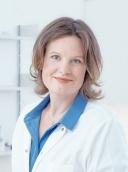 Johanna Jäger