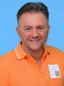 Dr. med. dent. Rainer Handschel