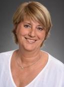 Renate Aicham-Vogel