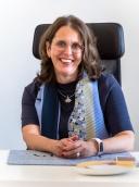 Annette Schmittdorsch